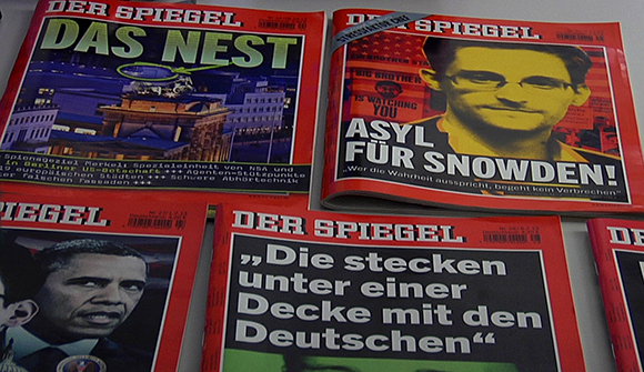 DerSpiegel-lying-press