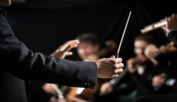 conductor2