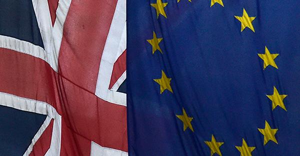 eu-uk-brexit