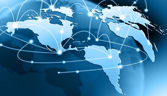 world-information-sharing