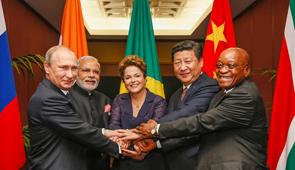 BRICS-cold-war
