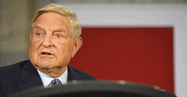 George-Soros-pac