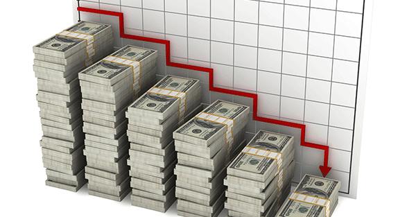 recession-capital-controls