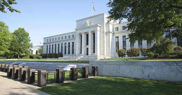 Fed-Eccles-Building