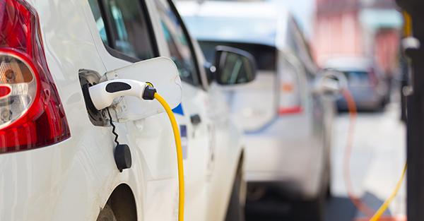 electric-car-diesel