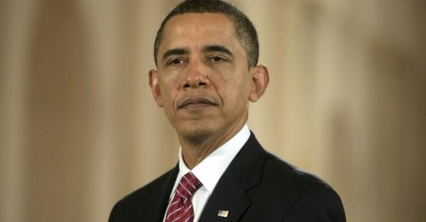 obama-mainstream-media