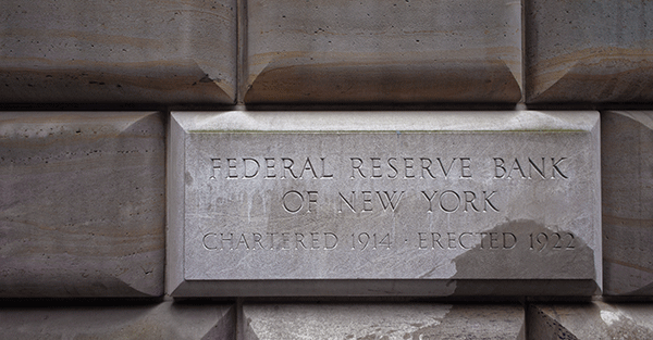 Fed-building-sign
