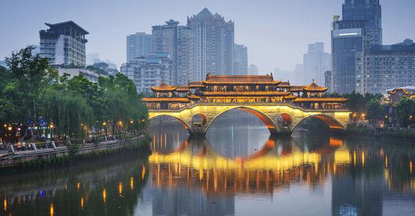 china-west