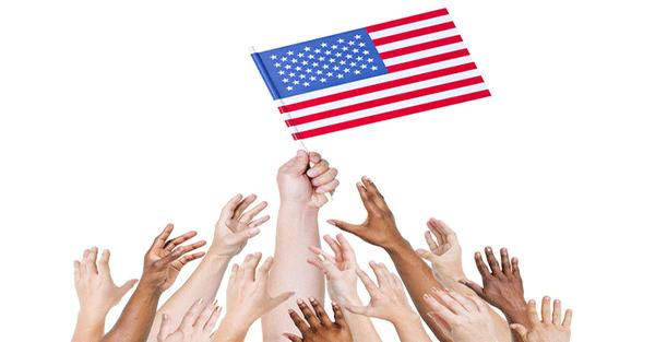 election-internet-reformation