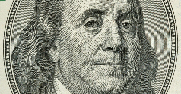 franklin-dollar