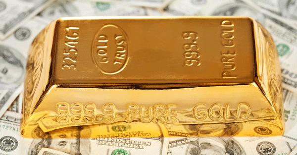 gold-bar-dollars