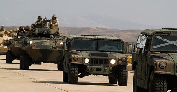 us-troops-libya