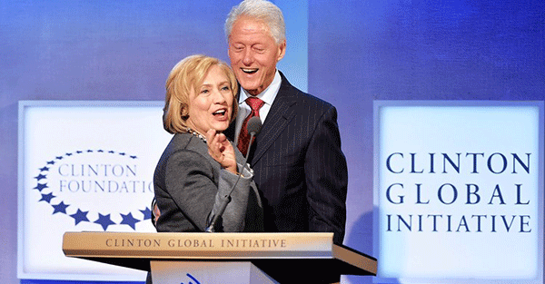 [Image: CLINTON-foundation.png]