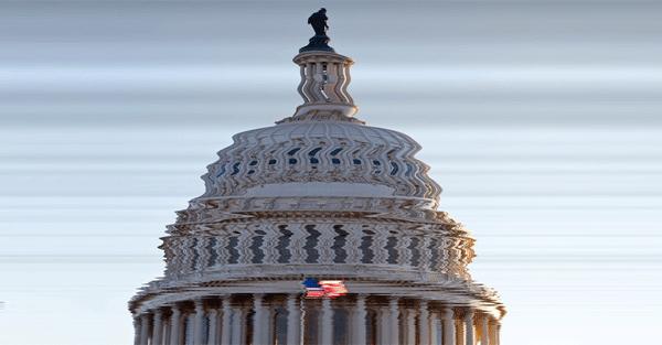 disillusioned-democracy