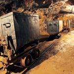 gold-silver-mine