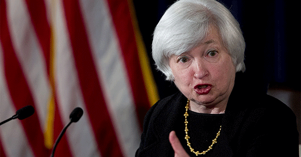 janet-yellen-pitch