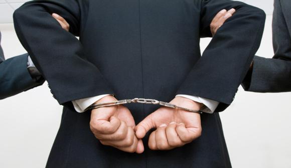 bankercuffed
