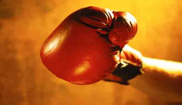 boxingglove1