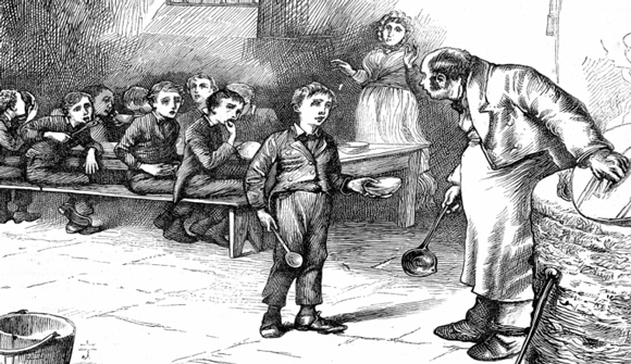 an analysis of the childrens lives during the industrial revolution of the 19th century Industrialization and urbanization in the mid-19th century opened up more  opportunities of paid employment for children who were not in school the  proportion.