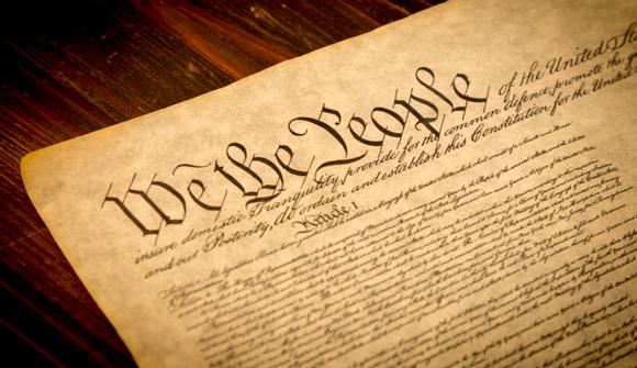 Constitution6