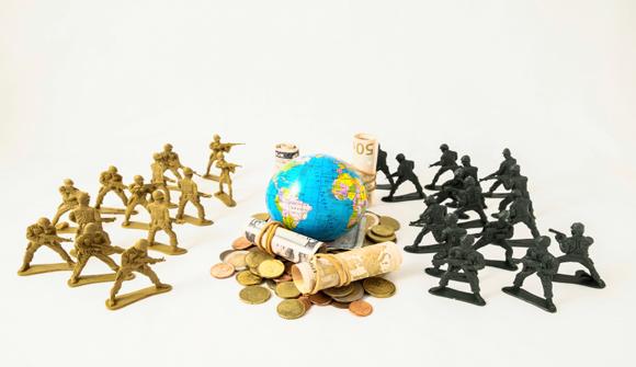 currencywar2