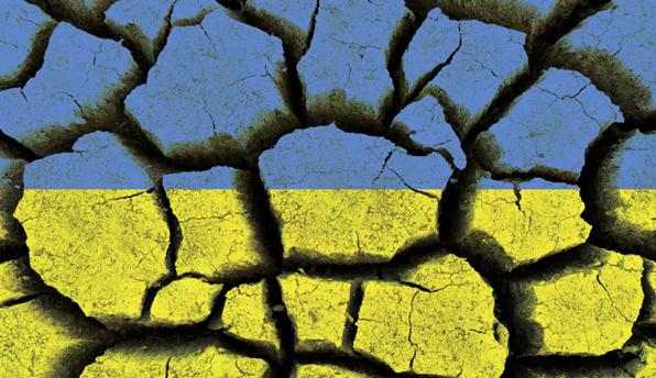 dividedukraine