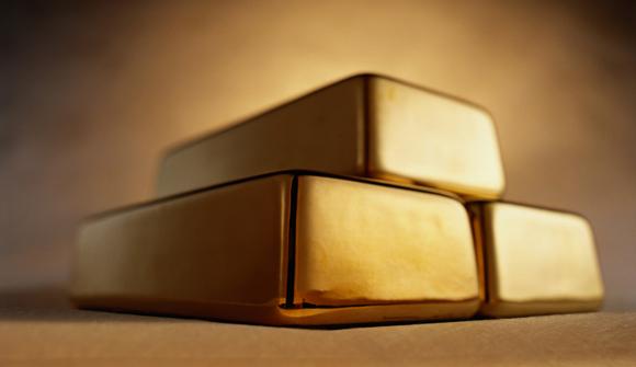 goldbars6