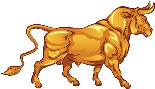goldenbull1
