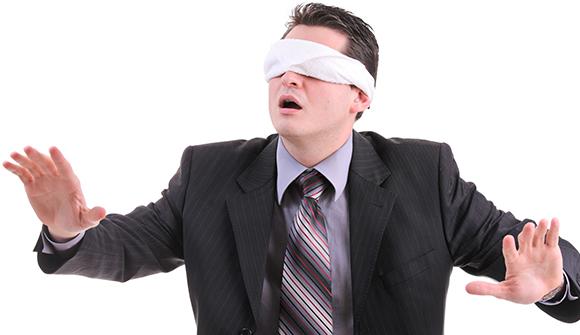 img-blindfolded