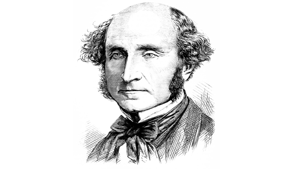 an essay on john stuart mills idea of justice and utility John stuart mill (1806–73) was the most influential english language philosopher of the nineteenth century he was a naturalist, a utilitarian, and a liberal, whose work explores the consequences of a thoroughgoing empiricist outlook.