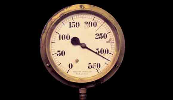 pressuregauge1