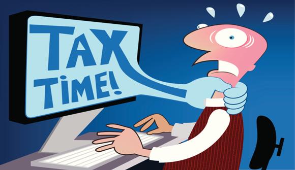 taxdebt