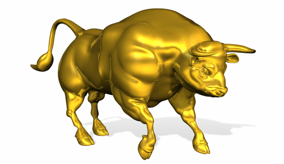 goldbull1