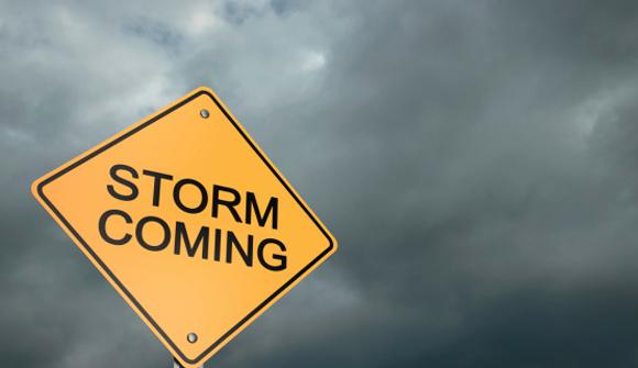stormcoming