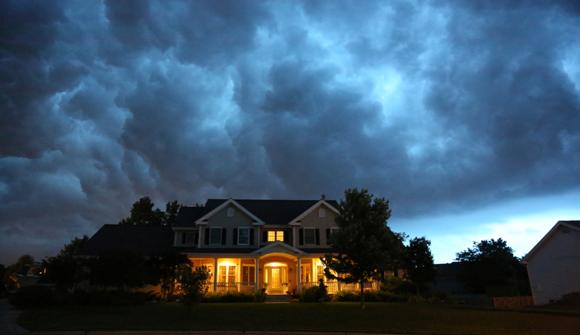 stormlooming